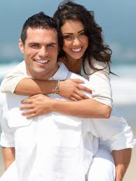 How to win back his ex-girlfriend? - Discover 5 Tips for Recovering
