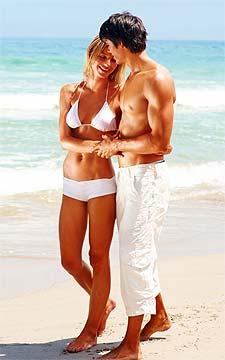 Ways to get Your Boyfriend Or Girlfriend Girlfriend Back? Get Her Back Now!