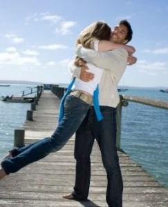 Hobbies strengthen your marriage