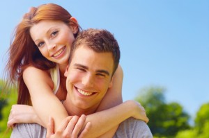 Five Self Adore Guidelines for Healthier Relationships