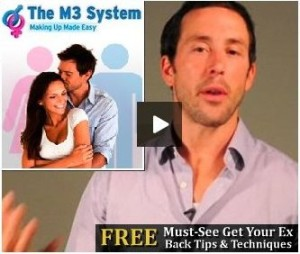 The M3 System Evaluation