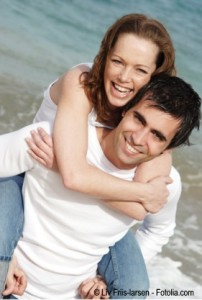 7 tips for a good relationship