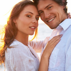 Tips You Must Know To Reconcile With Your Ex