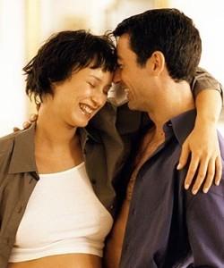 Can Help You Regain a Love
