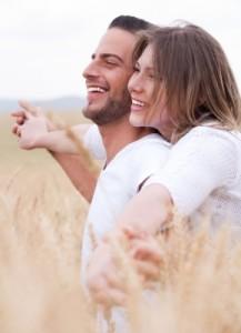 How to Get An Ex Boyfriend
