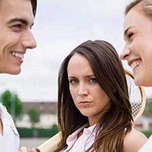 3 Ways To Make Your Ex Feel Jealous