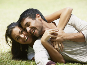 Improve Your Relationship Couple