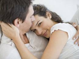 How To Win Back Lost Love