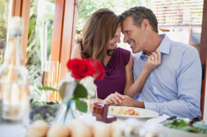 Powerful Steps to Make Your Ex That Man