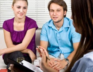 Couple Therapy Can Help Your Relationship