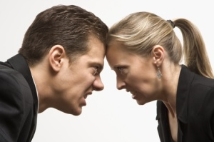 5 Things That Can Kill Your Relationship