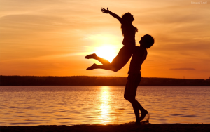 Proven Ways To Recover Your Ex Boyfriend