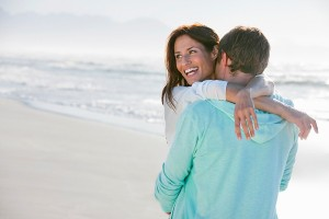 Ways To Restore The Relationship