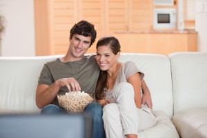 Ways Quick to Add Romance to Your Relationship