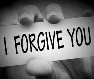 You Do Not Know How To Make Your Ex To Forgive You?