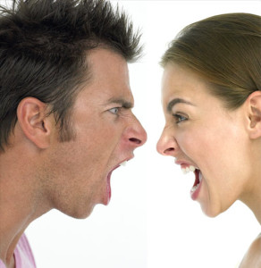 Causes Of Marital Conflict