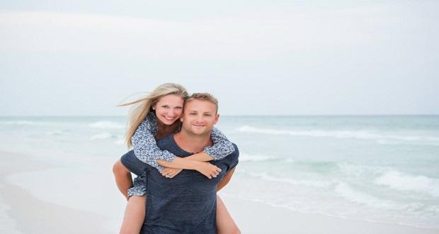 Marriage Indestructible